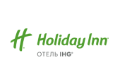 Отель Holiday-Inn